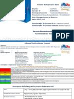 Informe Inspección 04-09-2019 APR
