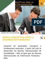 MARCO CONCEPTUAL NIIF 2019 (3).pptx