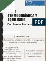 cap2 Termodinamica (1)