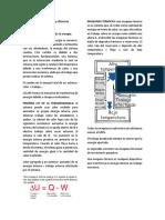 descubriendo la fisica parcial pdf.pdf