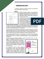 SUBLIMACIÓN DEL IODO.docx