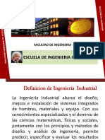 Presentacion Ing. Industrial..ppt