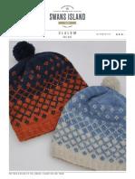 168_Slalom_Hat_for_Download.pdf