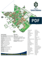UCO map