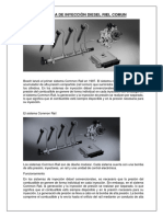 SISTEMA DE INYECCIÒN DIESEL RIEL COMUN.pdf
