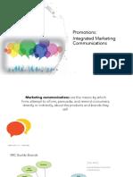 3 IMC 6M ppt.pdf