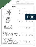 mat_geometris_1y2B_N10.pdf