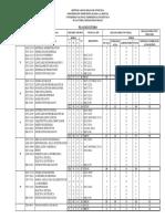 2007Ing.Sistemas.pdf