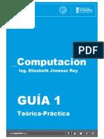 Guía 1 con Portada.pdf