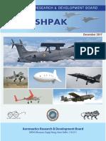 Pushpak December 2017.pdf