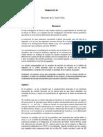 TAREA N° 05-Rodelo_Tesis 2