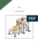 354662371-Aglomerador-de-Tambor.pdf