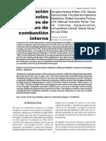 Recuperacion_de_ciguenales.pdf