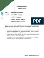 1822_MKTG6125_JJEA_TK3-W8-S12-R1_TEAM6.pdf