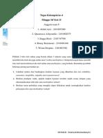 20190201184946_TK4-W10-S15-R1(jawaban)