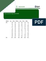Como hacer Comentarios Excel