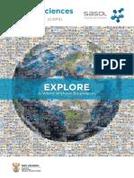 Science-Grade-8B-English-Learners.pdf