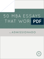 admission esasays.pdf
