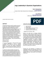 Deardorf and Williams.pdf