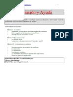 Materiales_para_la_formacion_de_mediador.pdf