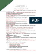 Respostas (Cap 4 e 5).doc