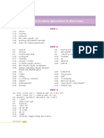 12-Chemistry-Ncert-Answers.pdf