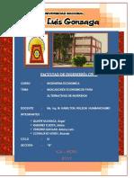 3 TRABAJOP DE HAMILTON - copia (2).docx