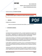AAI_PCTR03_G01 Taller de Construcción Sismorresistente Normativa Sísmic.pdf