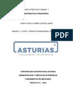 Caso Ptractico Unidad 1 Yesica Uribe-convertido
