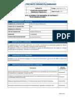 Circuitos Electrónicos II.docx