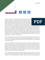 Caso 1_Lean Manufacturing.pdf