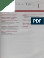 01 Sternberg.pdf