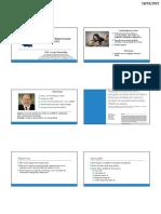 Slides ASRS.pdf