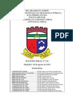 BG nº 165, de 30 de agosto de 2019.pdf