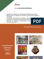 1 Qué es el patrimonio cultural.pdf