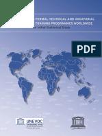 UNESCOTVETStudy2006.pdf