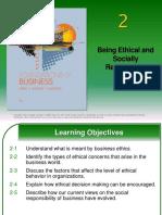 Business_5e_Ch02-compressed.pdf