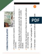 Basic Chromatography_1 (1)