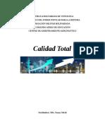 guia tema 1 v32019.pdf