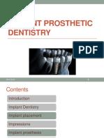 implantprostheticdentistry-180728082943