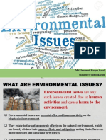 globalenvironmentalissues-151220184400.pdf