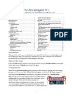 Red_Dragon_Inn_Combined_Rules_as_of_RDI_7_v_1.1.pdf