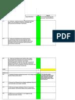 RDOWS  Instrumen Akreditasi SIMULASI bab 7 8.xlsx