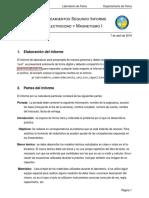 linemientos_capacitancia