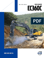 Volvo EC360C.pdf