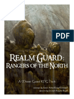 Mouse Guard RPG - Realm Guard v1.4.pdf
