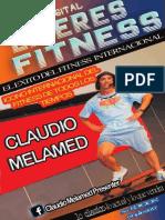 Lideres Fitness_5pdf Backup