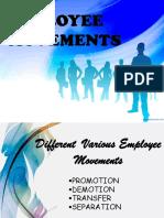 ORG.management PPT.