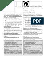 Electrometro Amplificador.pdf