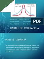 Limites de Tolerancia.pptx